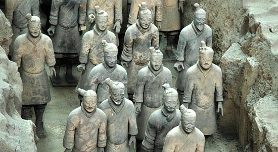 china-542393_1280