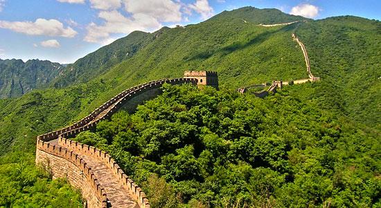 china-95571_640
