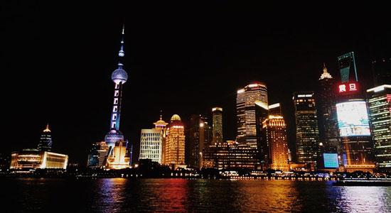 shanghai-514869_640